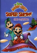 Super Mario Brothers Super Show!: Air Koopa (DVD)