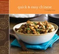 Quick & Easy Chinese: 70 Everyday Recipes (Paperback)