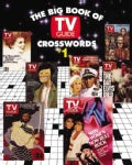 The Big Book of TV Guide Crosswords 1 (Paperback)