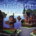 Imagine a Place (Hardcover)