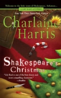 Shakespeare's Christmas (Paperback)