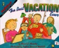 The Best Vacation Ever: Collecting Data (Paperback)