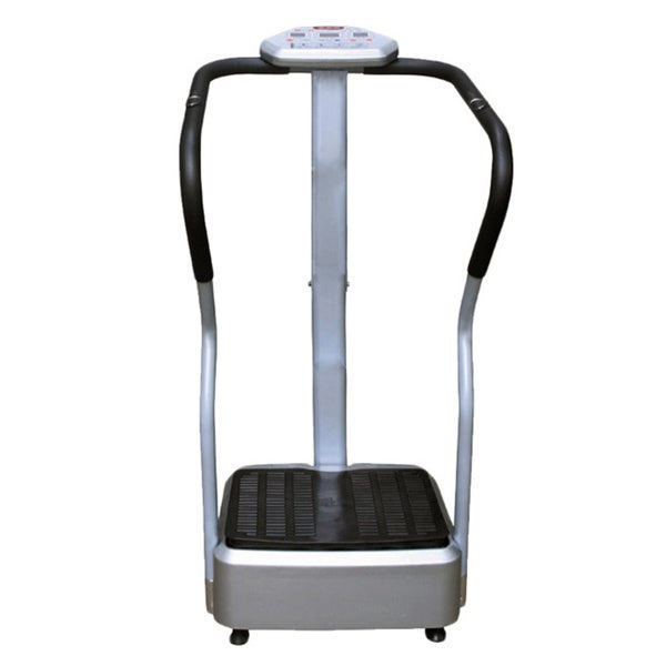Sunny Vibration Plate Fitness Machine 3808275