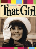 That Girl: Season 4 (DVD)