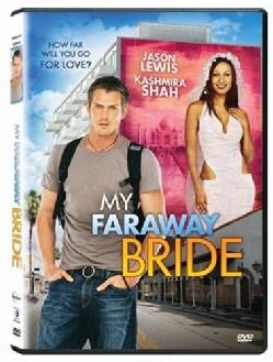 My Faraway Bride (DVD)