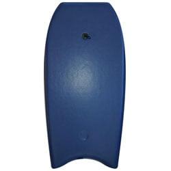 MBS Sport 37-inch Blue Bodyboard