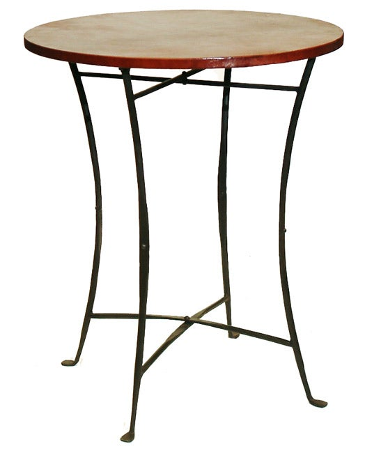 Eyela pub table india 11300643 for Top rated dining tables