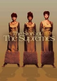 The Story of the Supremes (Hardcover)