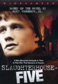 Slaughterhouse-Five (DVD)