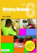 Writing Models Year 6 (Paperback)