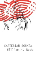 Cartesian Sonata and Other Novellas (Paperback)