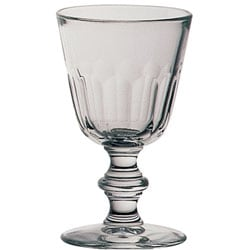 La Rochere Perigord 6-piece Wine Glass Set