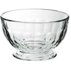 La Rochere Perigord 6-piece Classic Bowl Set