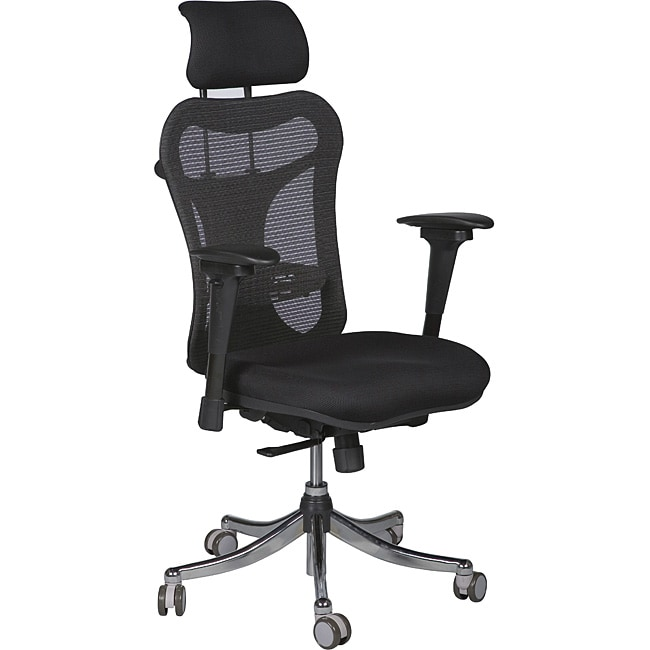 balt ergo executive office chair 11303070 overstock