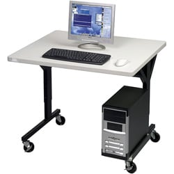 Balt Heavy Duty Training Table