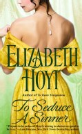 To Seduce A Sinner (Paperback)