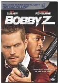Bobby Z (DVD)