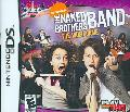 NinDS - Naked Brothers Band