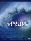 The Blue Planet: Seas Of Life Special Edition (DVD)