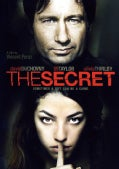 The Secret (DVD)