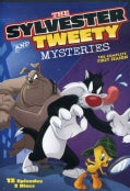 Sylvester and Tweety Mysteries: Season 1 (DVD)