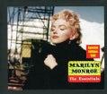 Marilyn Monroe - The Essentials: Platinum Edition
