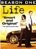 Life: Season One (DVD)