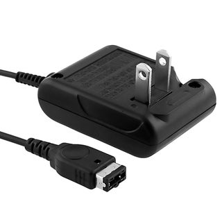 Travel Charger for Game Boy Advance / Nintendo DS