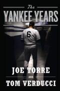 The Yankee Years (Hardcover)