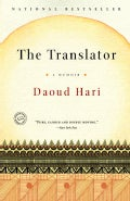 The Translator: A Memoir (Paperback)
