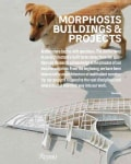 Morphosis Buildings & Projects: 1999 - 2008 (Hardcover)