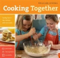 Williams-Sonoma Cooking Together (Hardcover)