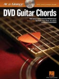 DVD Guitar Chords