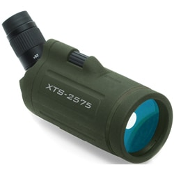 Burris XTS-2575 25-75 x 70 mm Spotting Scope