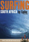 Surfing South Africa (Paperback)