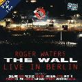 Roger Waters - The Wall- Live In Berlin