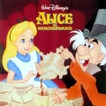 Various - Alice in Wonderland (OST)
