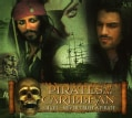 Global Stage Orchestra - Pirates of The Caribean