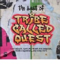 Tribe Called Quest - Best Of Tribe Called Quest