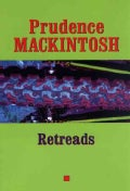 Retreads (Paperback)
