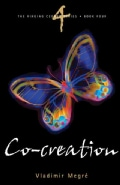 Co-Creation (Paperback)