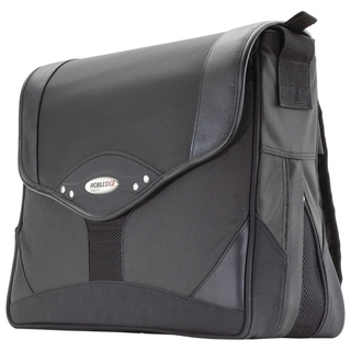Mobile Edge Select Messenger Case