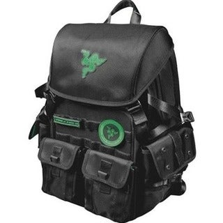 Mobile Edge Razer Carrying Case (Backpack)