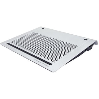 Zalman ZM-NC2000 Notebook Cooler