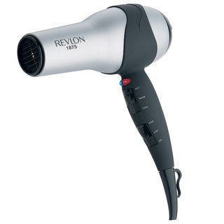 Revlon 1875W Full Size Hair Dryer