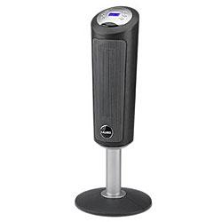 Lasko Ceramic 30-inch Pedestal Heater