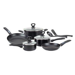 Made in USA Cookware - Overstock Shopping - The Best Prices Online