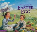 The Legend of the Easter Egg (Hardcover)