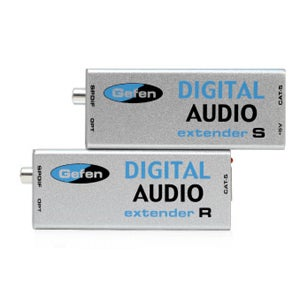 Gefen Digital Audio Extender