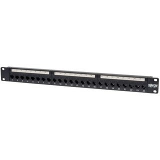 Patch Panel Rj Pp Rj Pp Rj likewise Ethercon Panel Connector Plug Through likewise Pbx Very Hard To Manage also Gdwlv Ck Frhqrvgxje as well Ethercon Panel Connector Krone Punch. on ether patch panel
